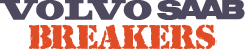 Volvo Saab Breakers Ltd | Volvo Saab Breakers | Used Spare Car Parts